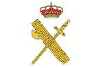 GuardiaCivil