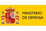 LogoMinisterioDefensa